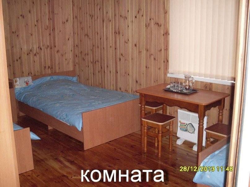 komnata3